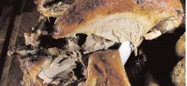 Fasan med krydderurtesauce.PNG